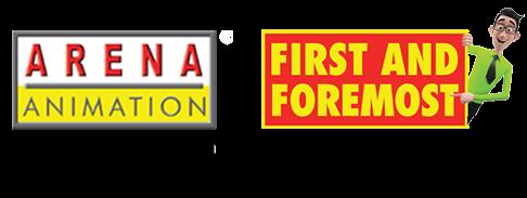 Best Animation Training Institute In Rajkot